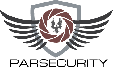 ParSecurity – Best Security Services Provider Companies in Minnesota!